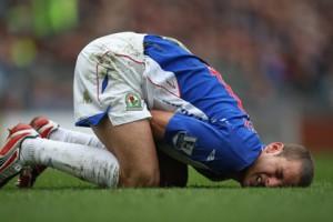 david bentley football