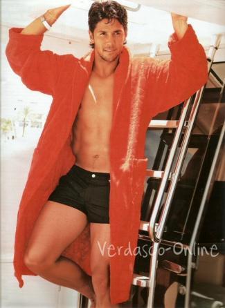 fernando-verdasco-hola-magazine-photos-07302009-04
