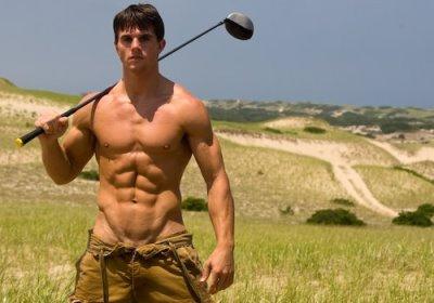 golf is so gay michael-radon-golf