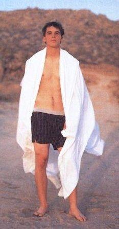 josh hartnett underwear boxer shorts
