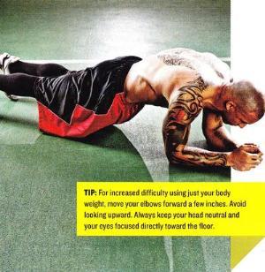 kellen winslow workout routine3