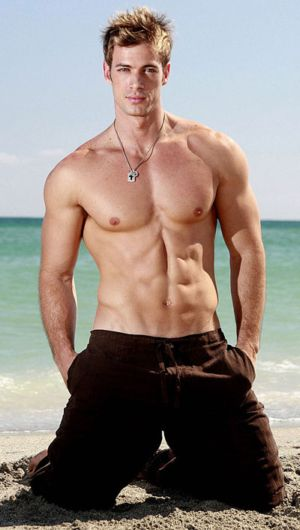 william levy cuban actor