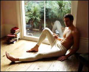 mens long john thermal underwear