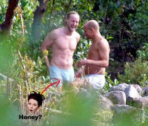 woody harrelson owen wilson underwear