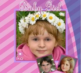 roger-mirka-baby-girl