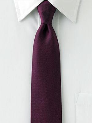 best mens ties esquire