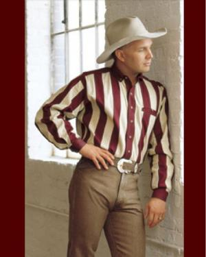 hot guys in tight jeans garth brooks