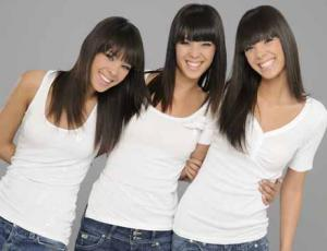 tang triplets edmonton