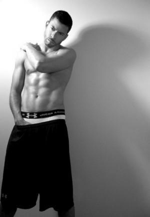 al_reynolds_underwear