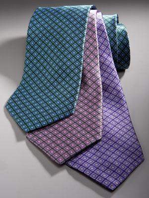 best mens ties stefano ricci