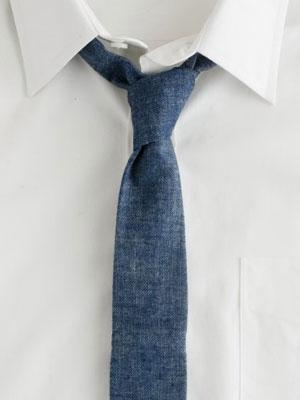 best mens ties jcrew