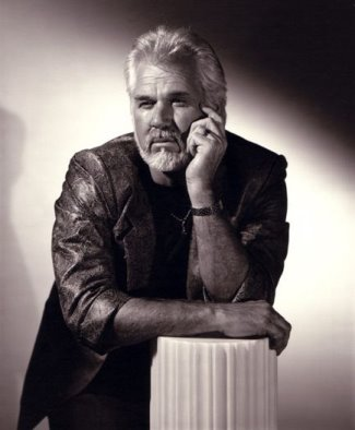 kenny rogers hot and sexy
