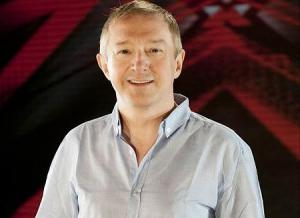 botox for men louis walsh
