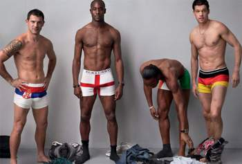flag underwear for men football players vanity fair