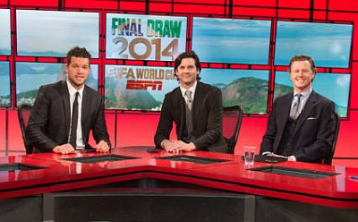 michael ballack what is he doing now
