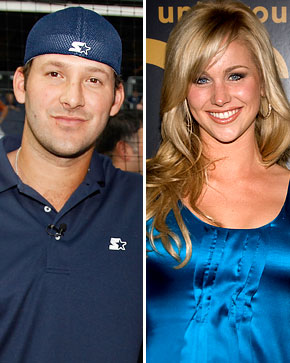 tony romo candice crawford