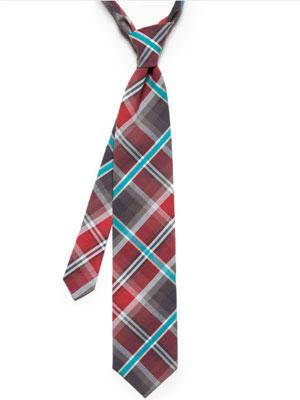 best ties in the world gitman