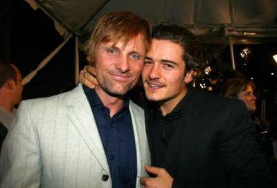 viggo mortensen gay orlando bloom