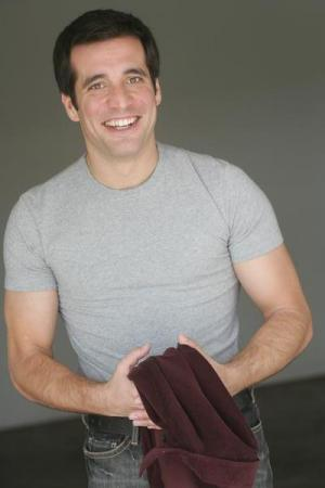 JD-Roberto-tv-host-tight-shirt