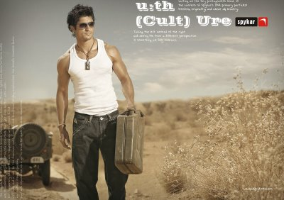 asian jeans brand for men - spykar indian jeans