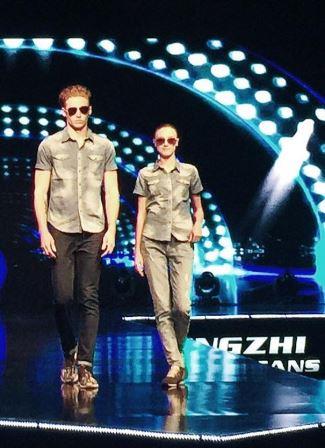 asian jeans brand for men - zengzhi jeans - china2