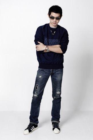 asian jeans brand men - indigoskin - thai brand2