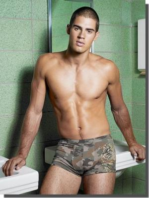 chad-white-camouflage-undies