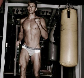 energie underwear for men kris kranz