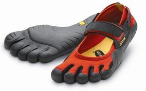 fivefingers_running_shoes