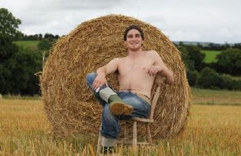 hot farmers calendar