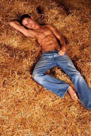 jeans-farmboy