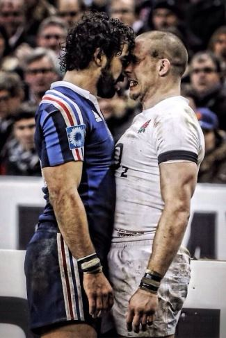 rugby is so gay kiss