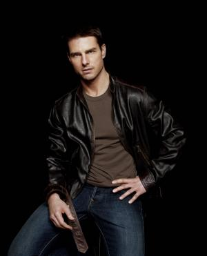 tom cruise jeans brand fashion style
