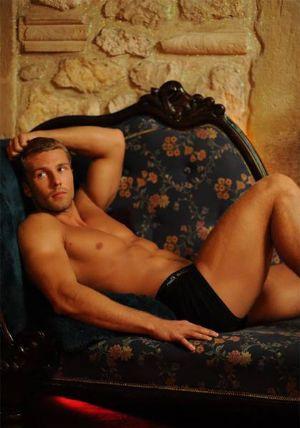 polish mens underwear jacek bilczynski