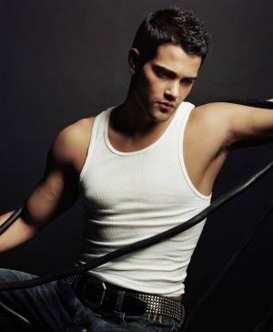 athletic shirts for men - jesse metcalfe