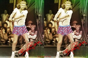 bjorn born tennis underwear
