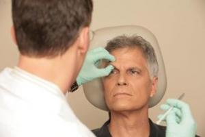 botox for men mark spitz