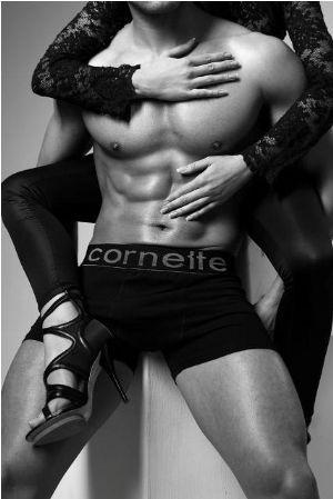 polish mens underwear models