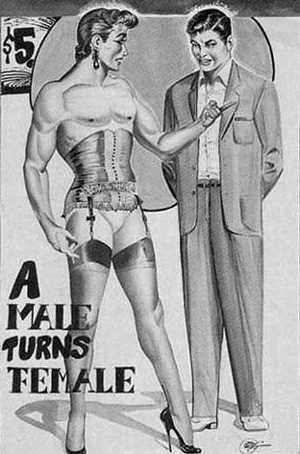 corsets for men user reviews