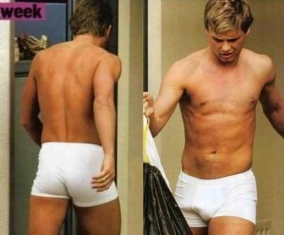 jeff brazier underwear white boxer briefs