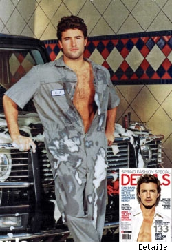 mens coveralls 2017 - celebrity edition - brody jenner2