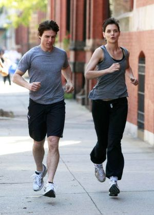 mens running shorts tom cruise workout