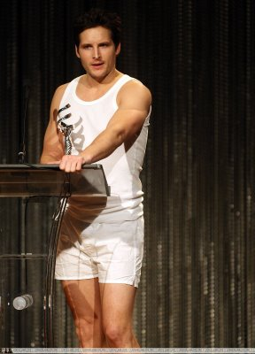 peter facinelli underwear