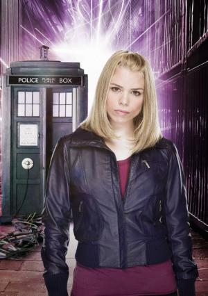 Billie-Piper-and-Oasis-Blue-Leather-Jacket
