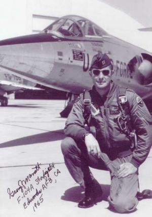aviator coveralls for men george mannett