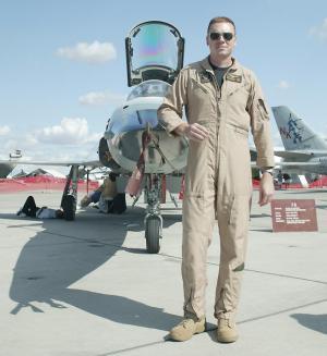 aviator coveralls for men real pilot