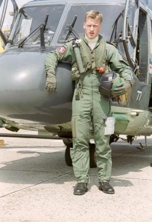 aviator coveralls for men - real pilots