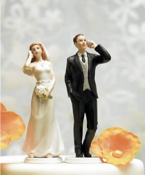 best wedding cake tech obsessed