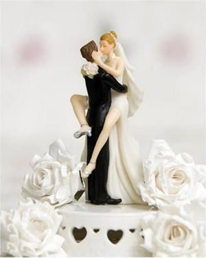 worlds best wedding cake ideas