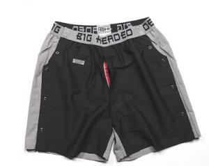 big headed underwear chris brown